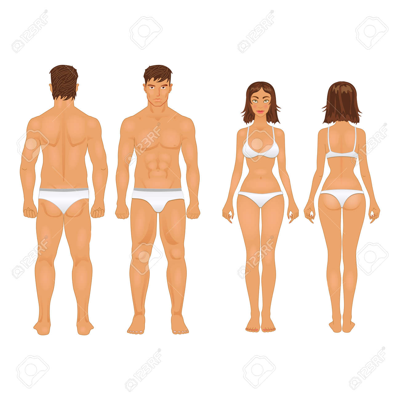 Human Body Parts Stock Photos Royalty Free Human Body Parts Images