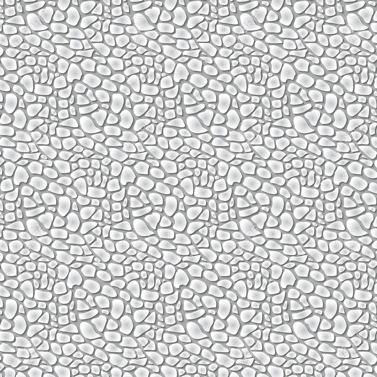Asombroso Patrones De Cocodrilo Ganchillo Friso - Coser Ideas Para ...