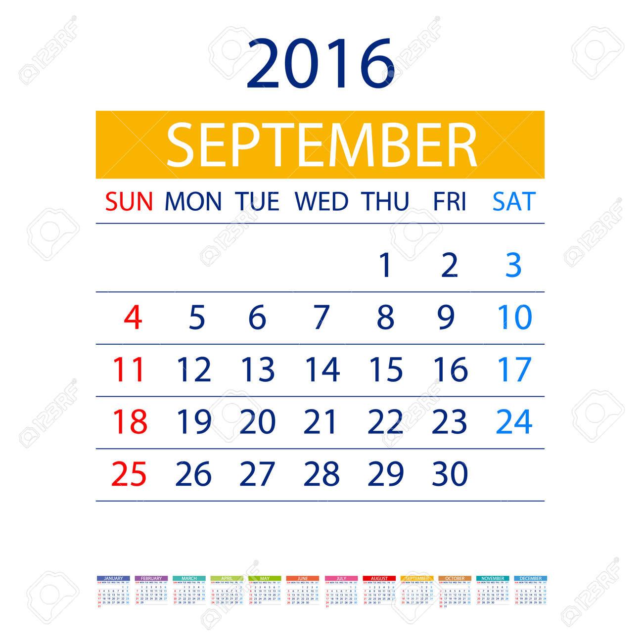 Magnífico Plantilla De Calendario De Microsoft 2014 Ornamento ...