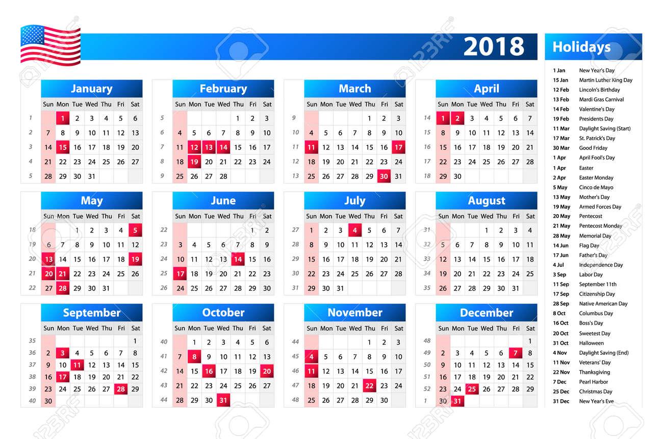 Official Calendar 2018 nude photos 2019