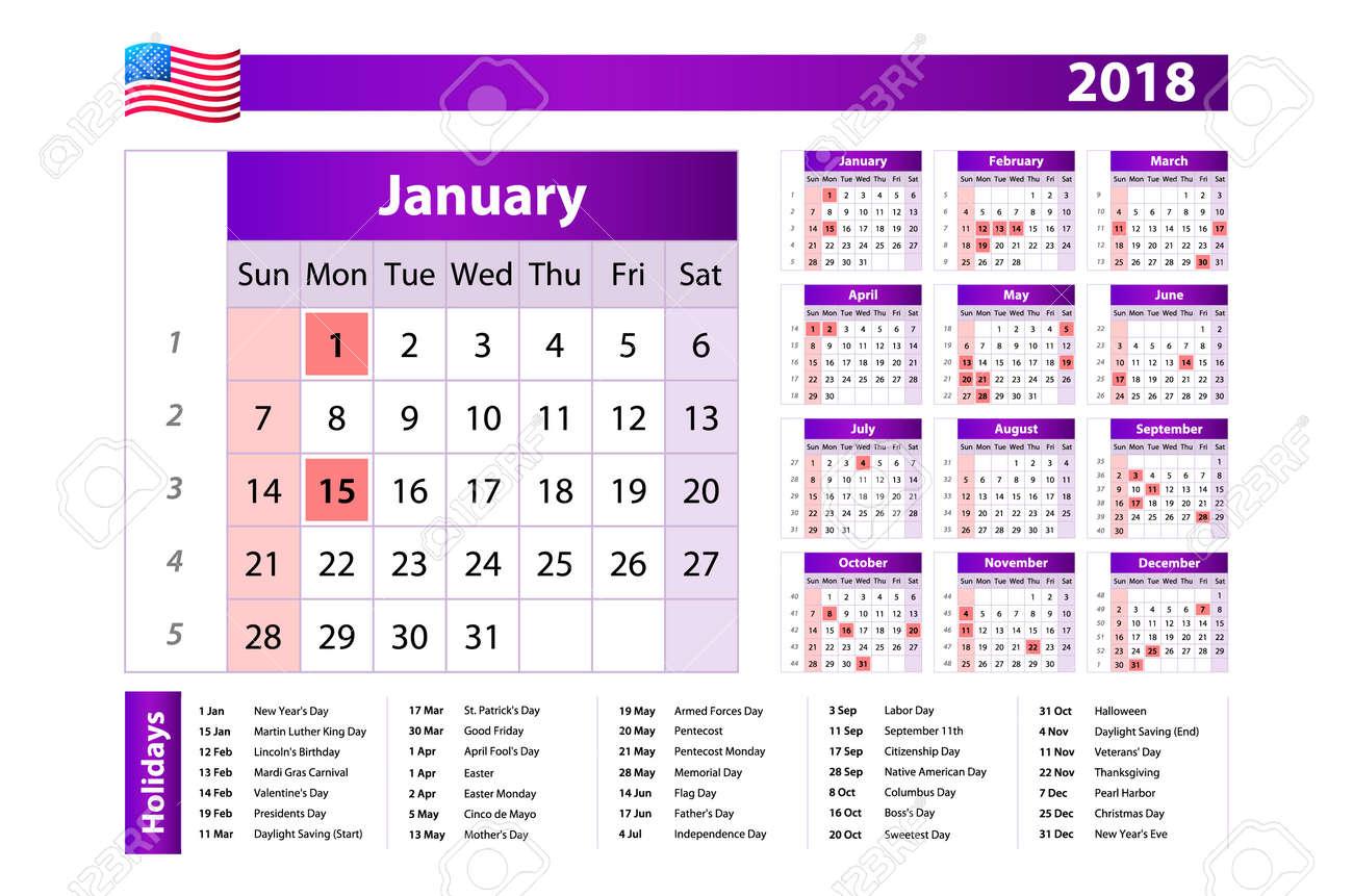 Official Calendar 2018 nude (53 photo), Sexy, Bikini, Twitter, legs 2020