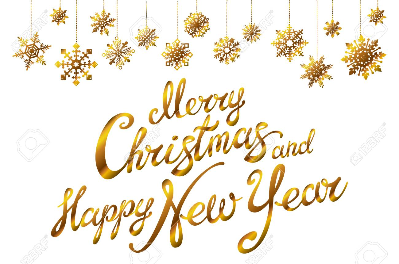 merry christmas and happy new year holiday vector illustration royalty free cliparts vectors and stock illustration image 90245761 merry christmas and happy new year holiday vector illustration
