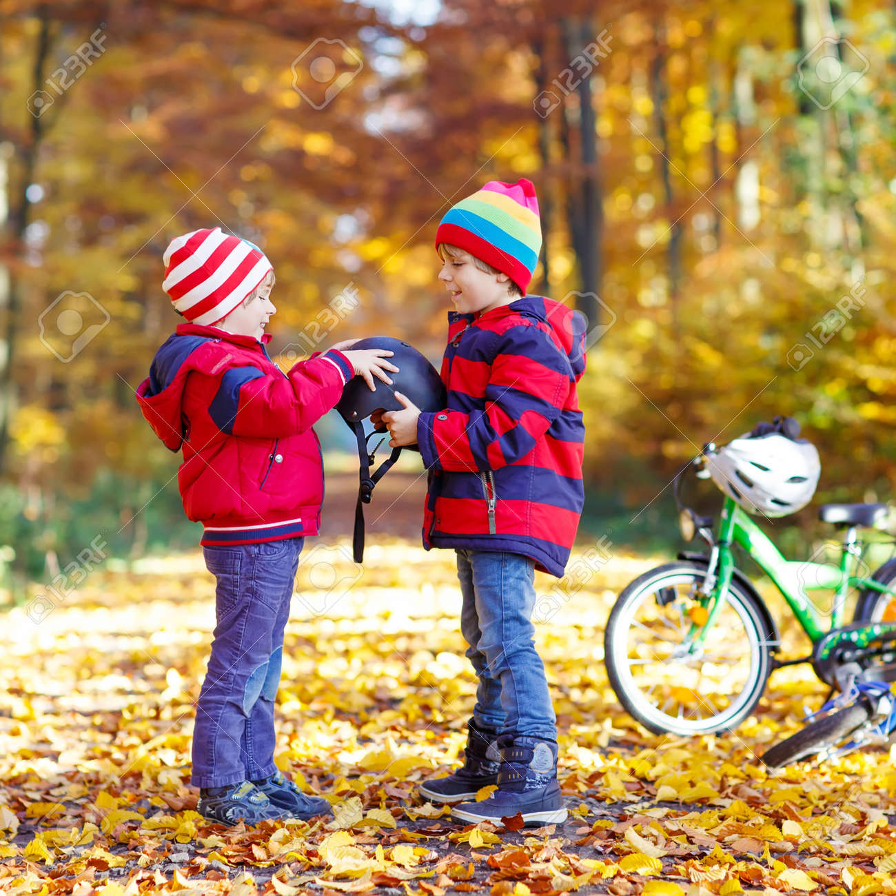 Best Toddler Bicycle Helmets : Ash Cycles
