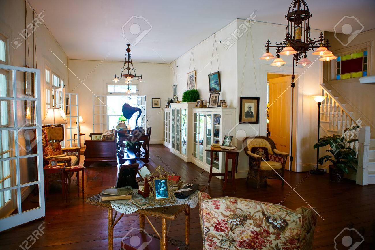 Living Room Furniture Fort Myers Fl Fort Myersfl April 15 2016 Fort Myers Florida Thomas Edison