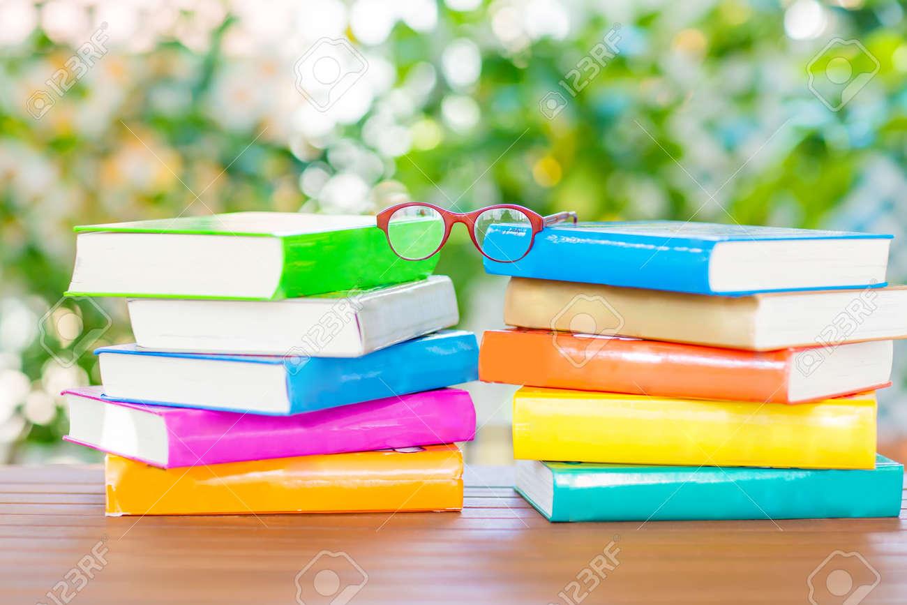 Perfecto Boov Página Para Colorear Modelo - Ideas Para Colorear ...