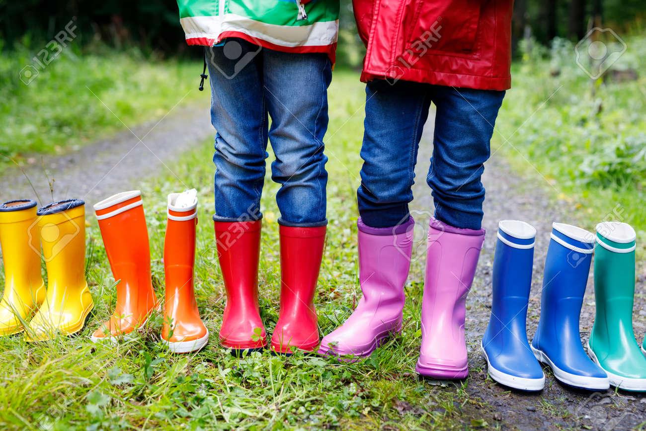 rain boots for kids boys