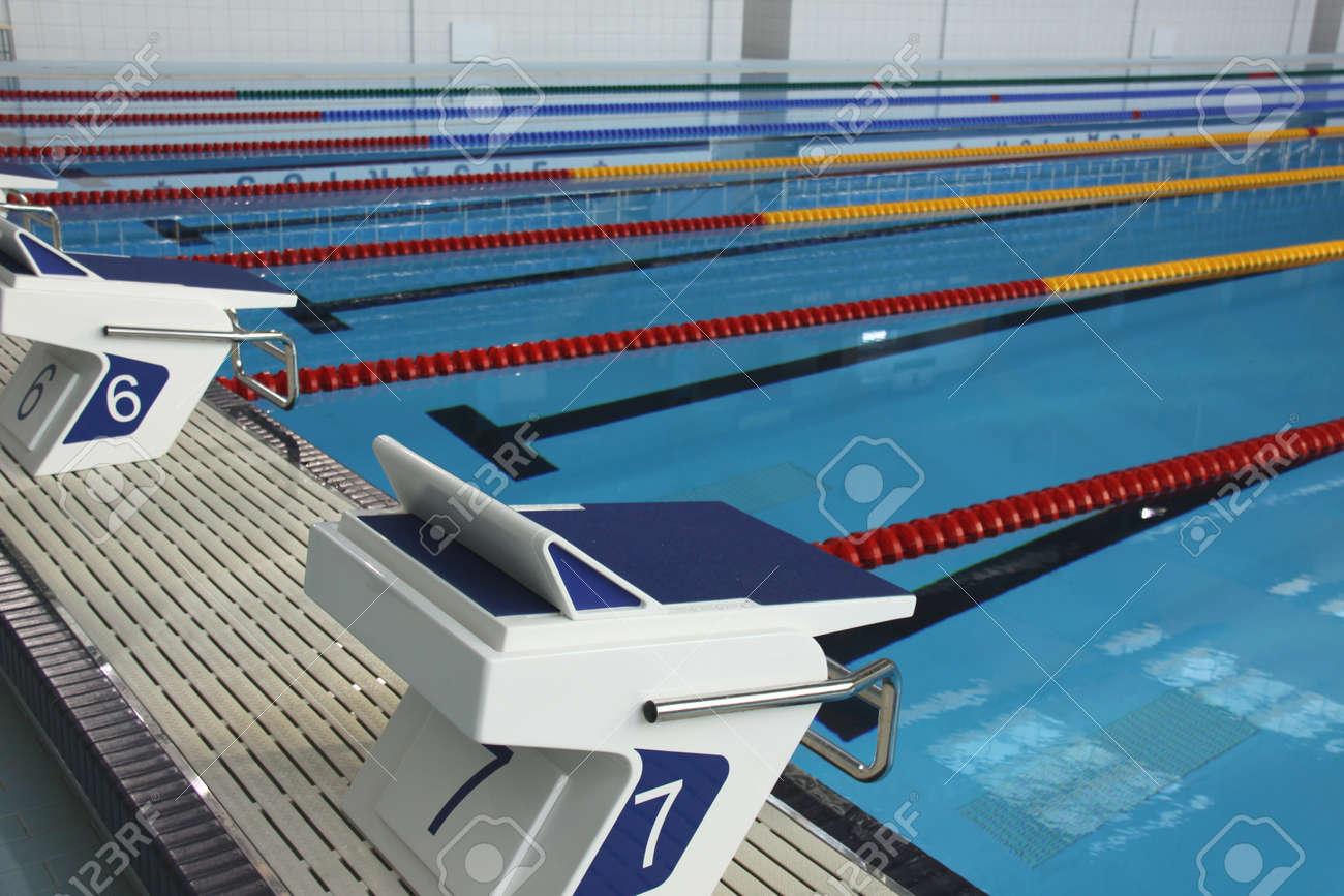 Swimming Pool - 12849069