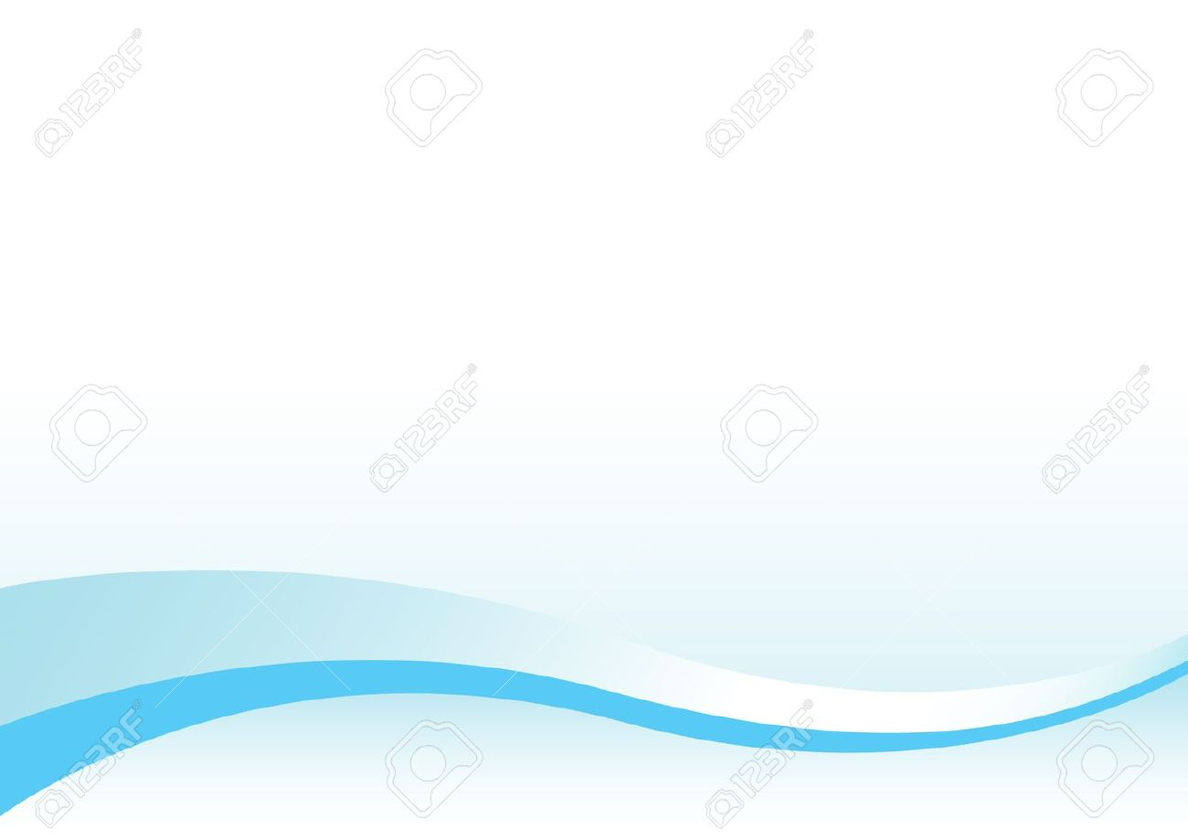 simple background blue background green blue texture circle stripes