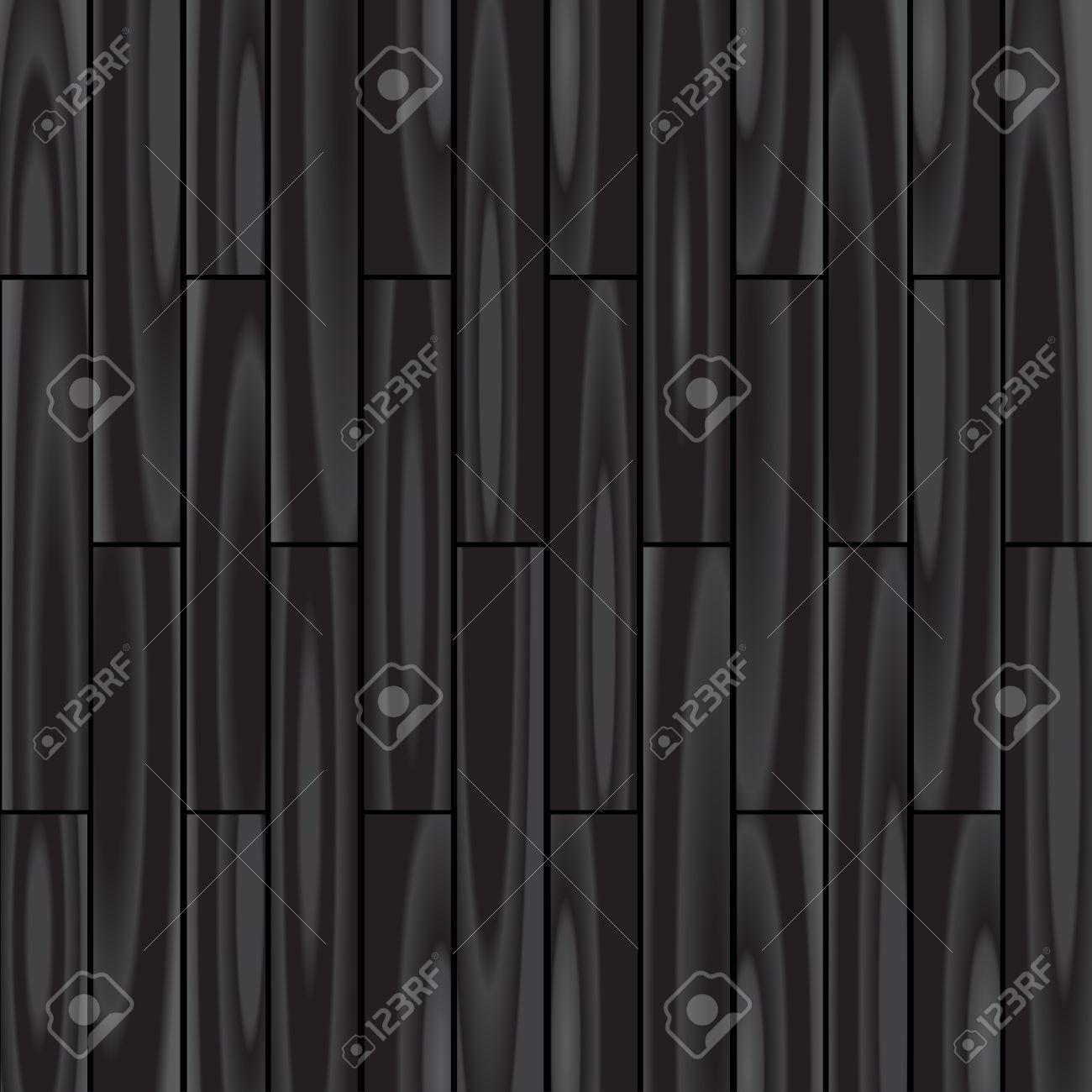 dark wood floor texture. Plain Wood Black Parquet Background Dark Wooden Floor Texture Stock Photo  69712454 And Dark Wood Floor Texture C