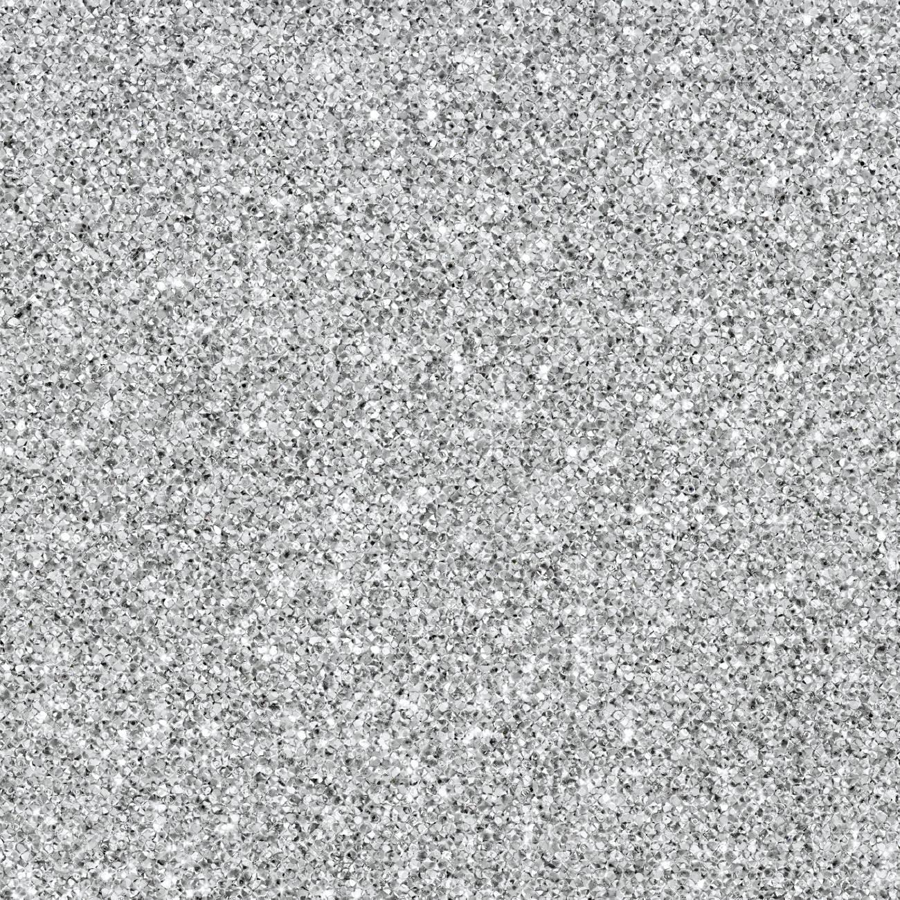 Gris Argent Etincelant Fond Texture Rugueuse Banque D Images Et Photos Libres De Droits Image 46699661
