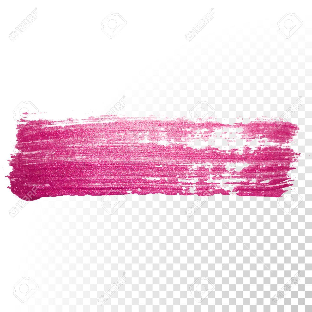 Как сделать мазки на фото на айфоне