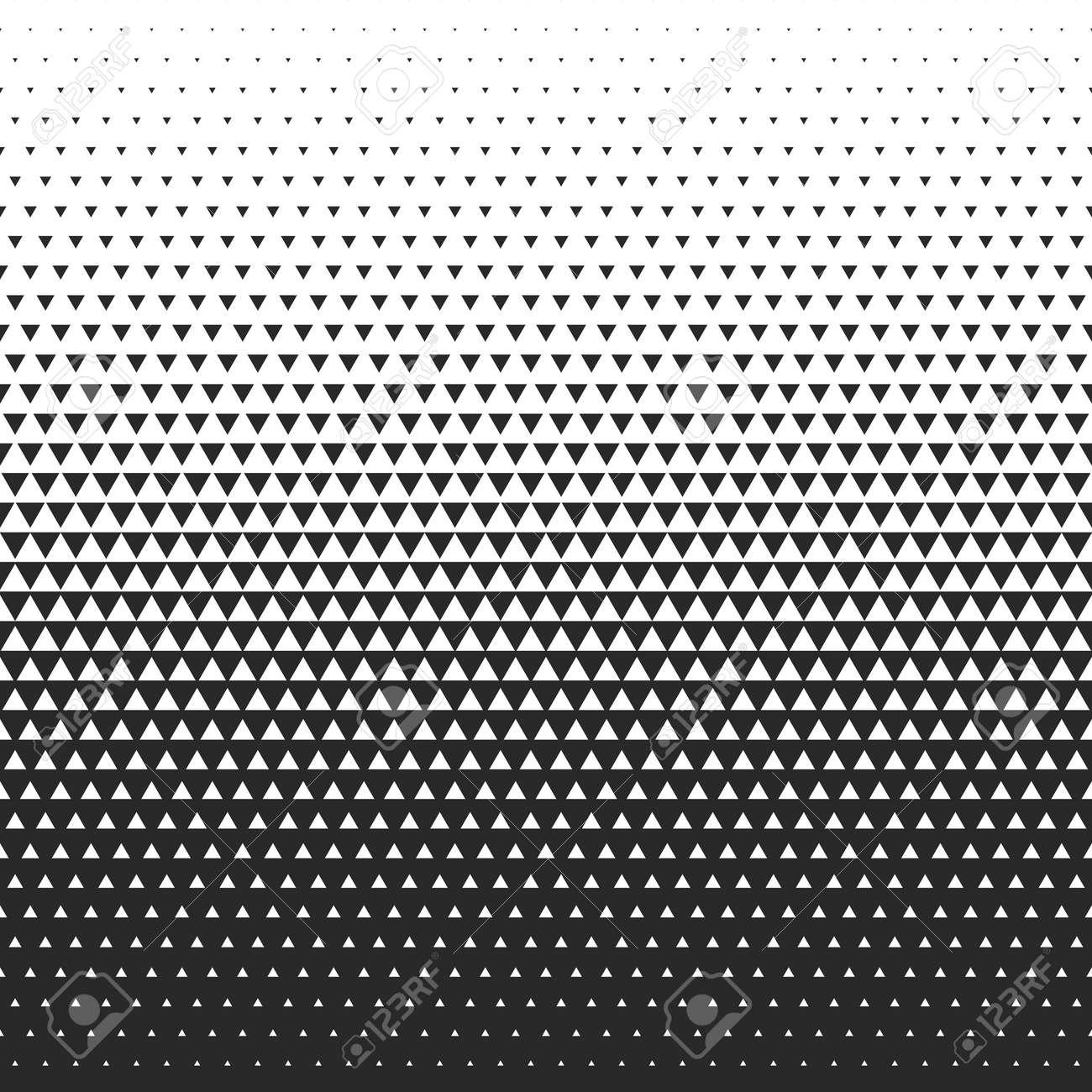 fade gradient pattern vector gradient seamless background gradient