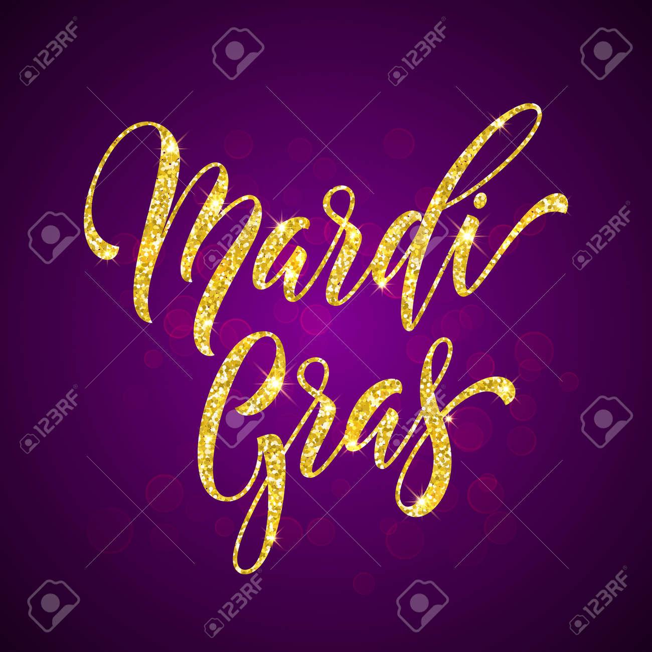 Mardi gras gold glitter calligraphy masquerade carnival lettering mardi gras gold glitter calligraphy masquerade carnival lettering australian traditional sydney mardi gras pride m4hsunfo
