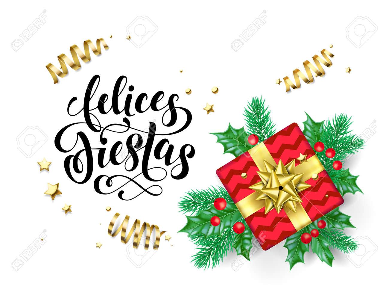 Felices Fiestas 90321426-feliz-d%C3%ADa-de-fiesta-de-felices-fiestas-caligraf%C3%ADa-texto-dibujado-a-mano-para-la-plantilla-de-fondo-de-la