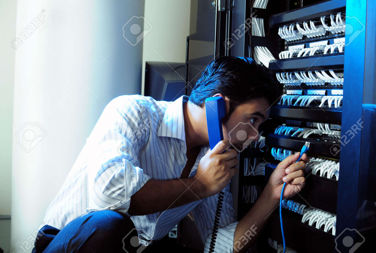 it system administrator stock photo picture and royalty it system administrator stock photo 4256192