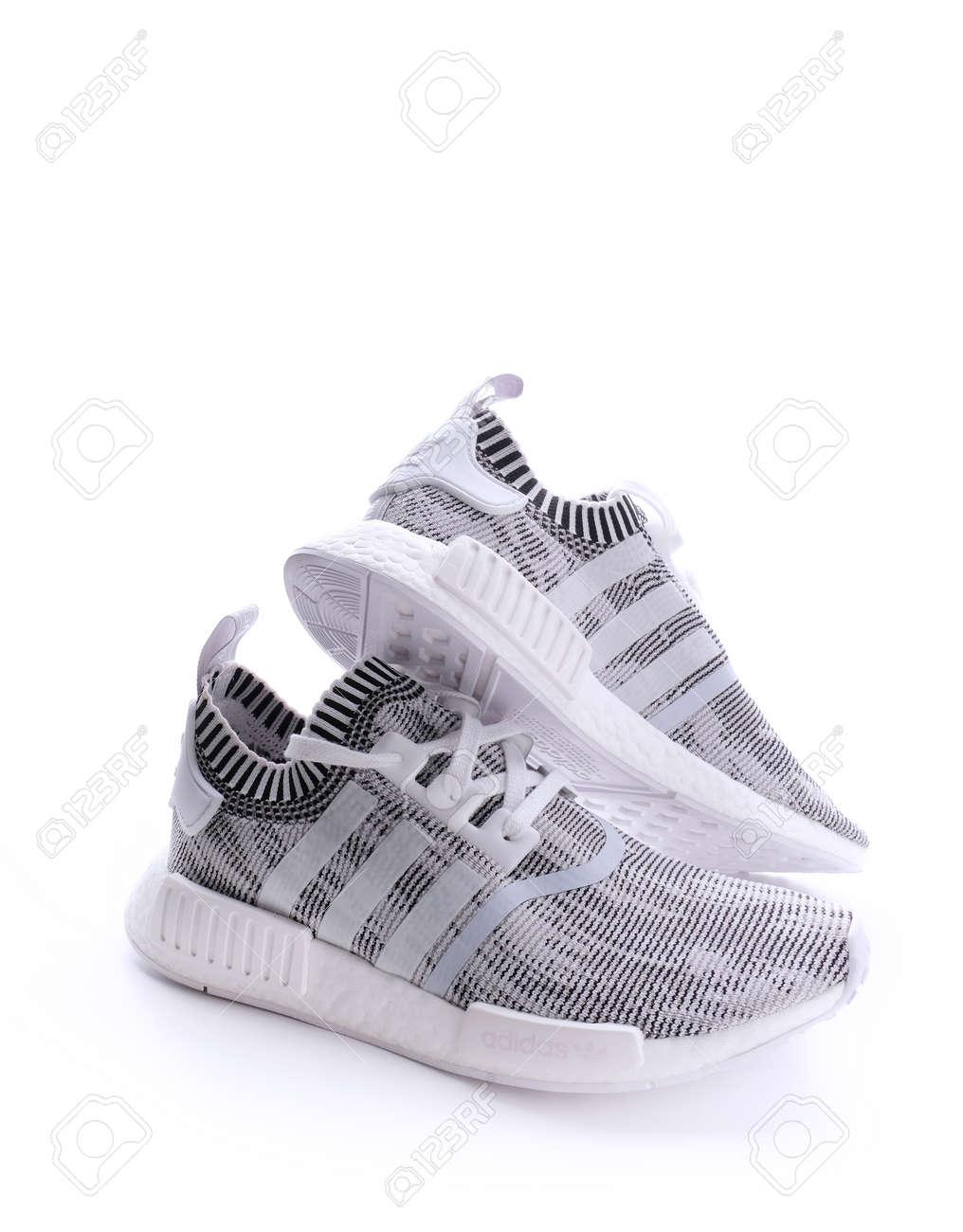 adidas nmd runner primeknit malaysia