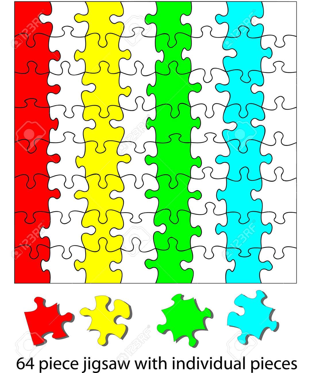jigsaw puzzle program freeware