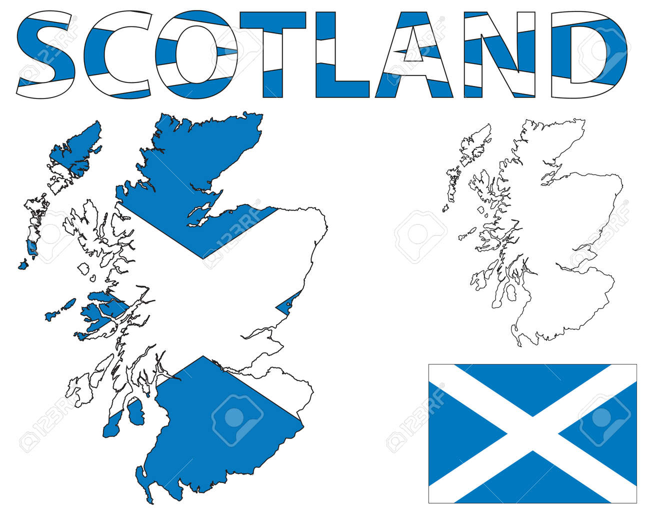 Outline map of Scotland filled with Scottish flag on scotland x france, scotland map outline, island of islay scotland map, scotland map google, scotland county map, scotland shortbread recipe, scotland beach, scotland name map, scotland community, scotland on map, scotland map large, scotland lion, scotland travel map, silhouette scotland map, scotland football map, scotland tattoo, scotland road map,