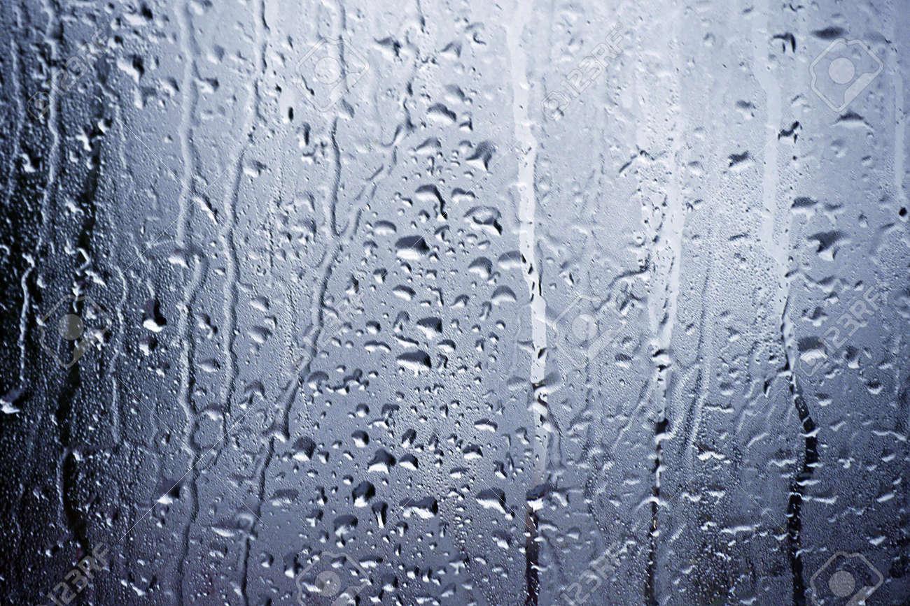 Résultats de recherche d'images pour «pluie sur fenetre»