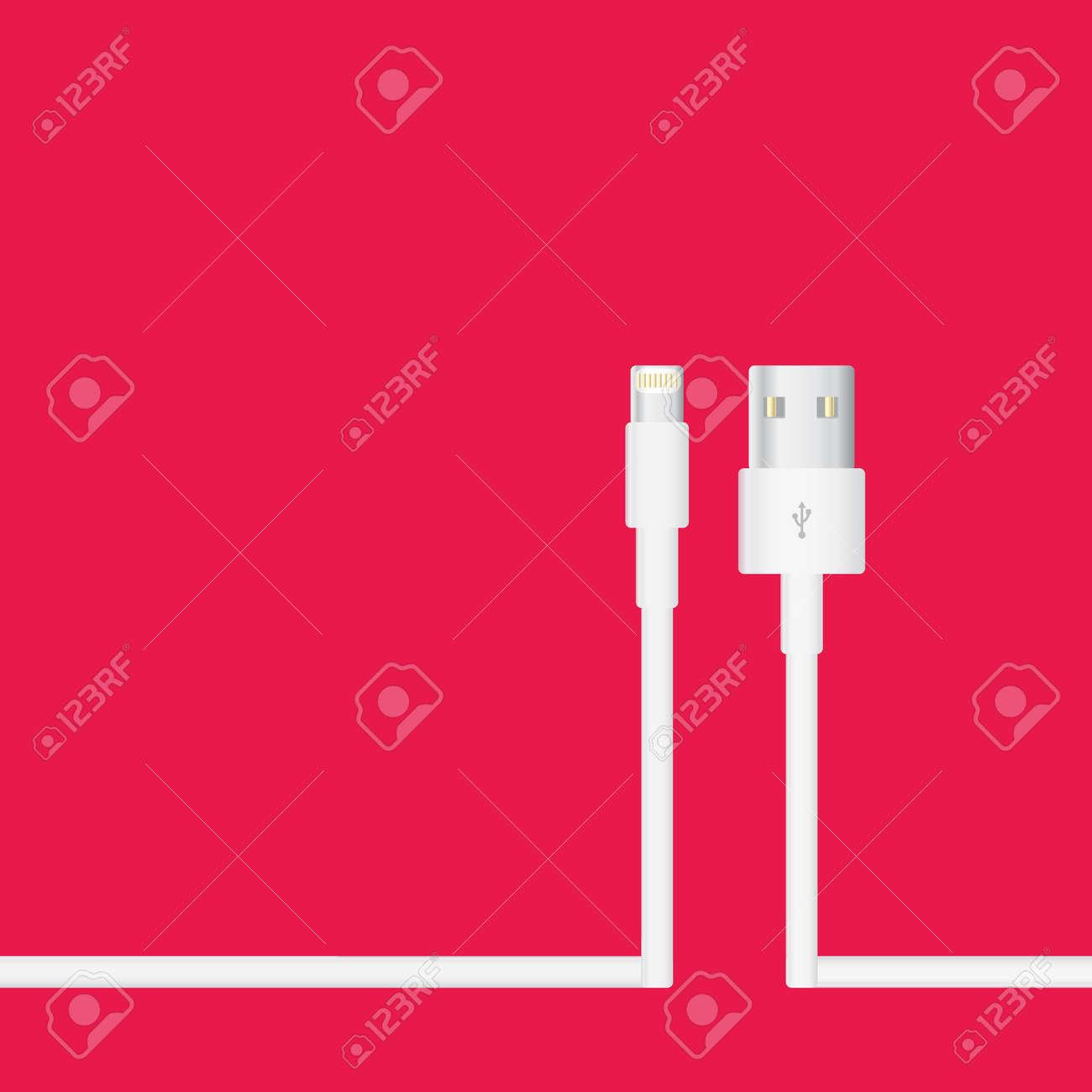 Berühmt Dekoron Draht Und Kabel Ideen - Elektrische Schaltplan-Ideen ...