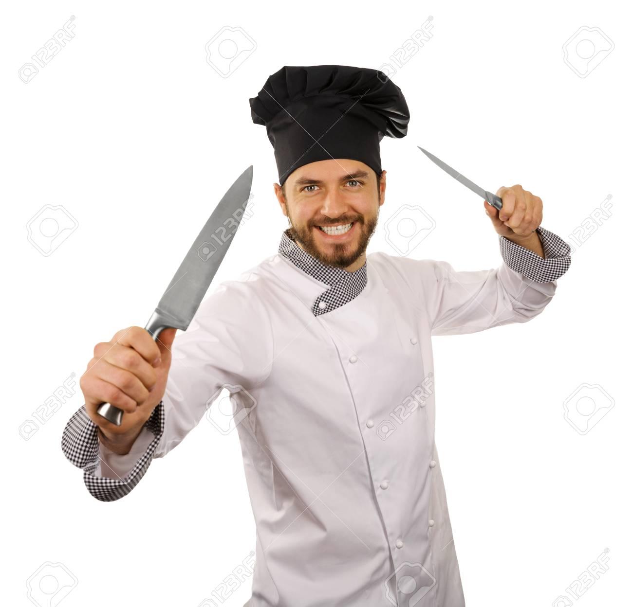 https://previews.123rf.com/images/ronstik/ronstik1701/ronstik170100007/71318419-chef-cuisinier-avec-des-couteaux-dans-les-mains-isolés-sur-fond-blanc.jpg