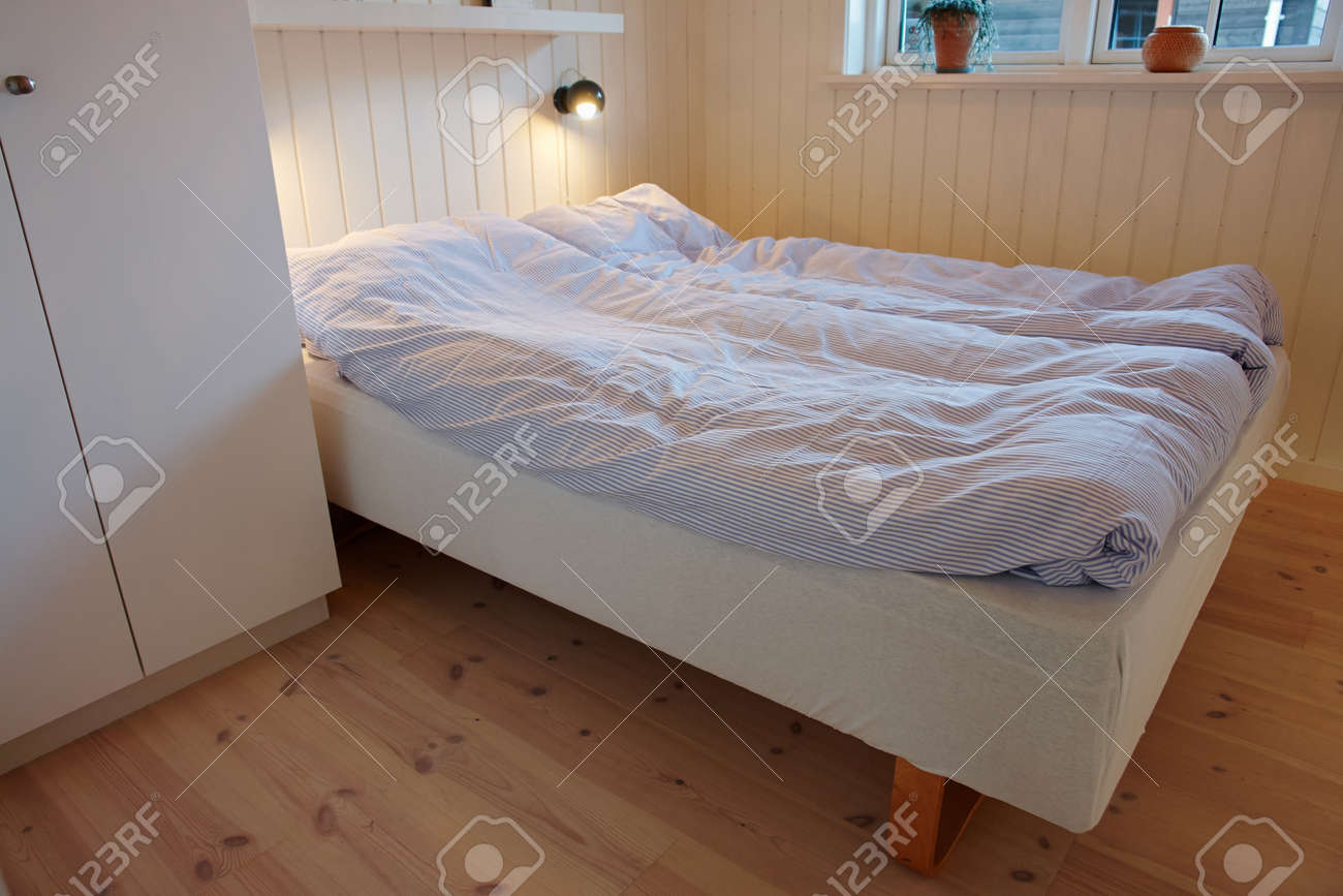 Interior Design Beautiful And Modern Scandinavian Danish Clean Stock Photo Picture And Royalty Free Image Image 34686398