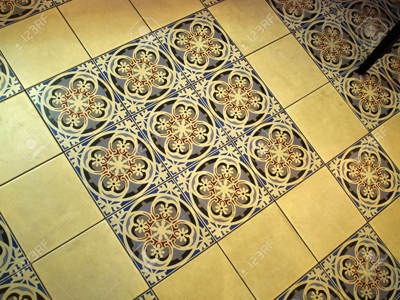 Moroccan style floor tiles image collections tile flooring moroccan floor tiles choice image tile flooring design ideas traditional floor tiles choice image tile flooring dailygadgetfo Image collections