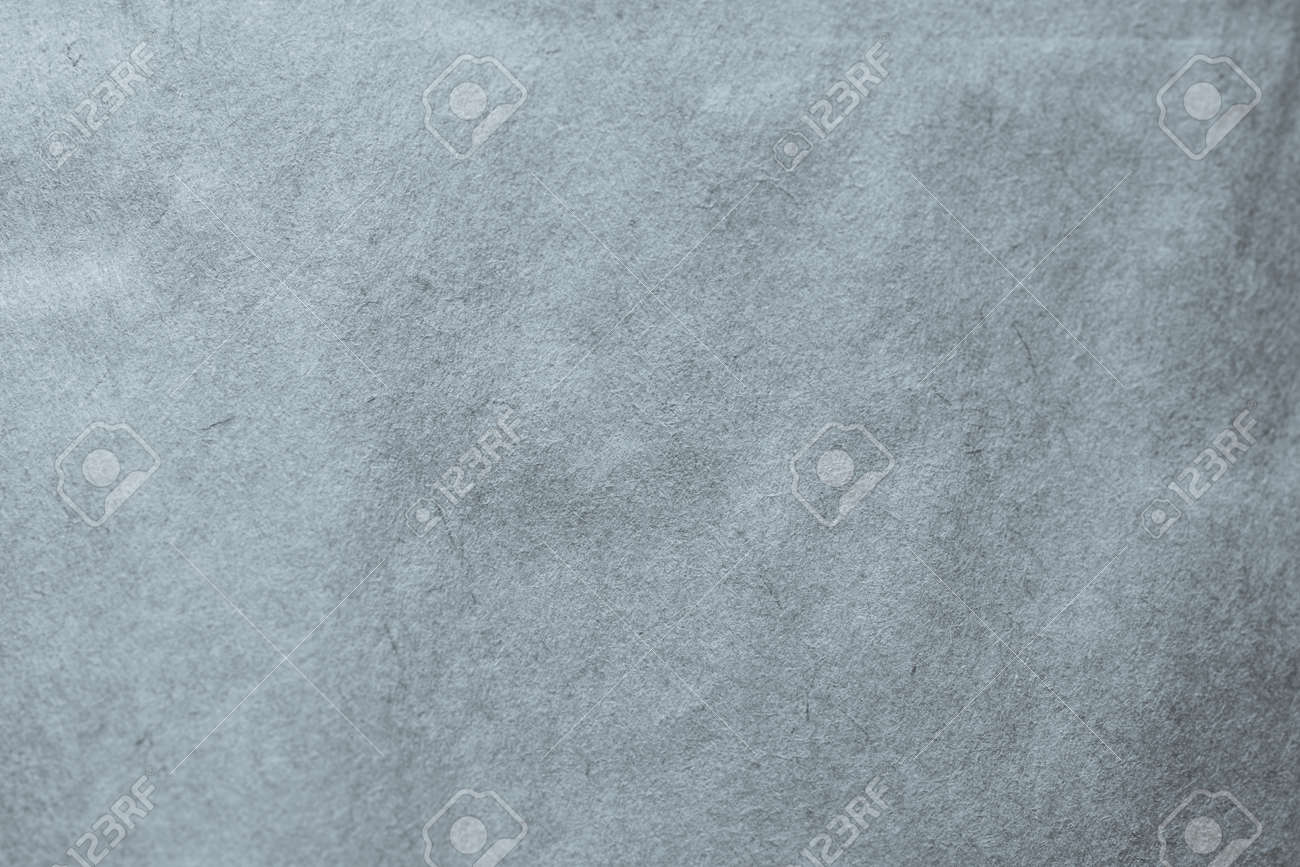 Natural recycled paper texture background - 142447022