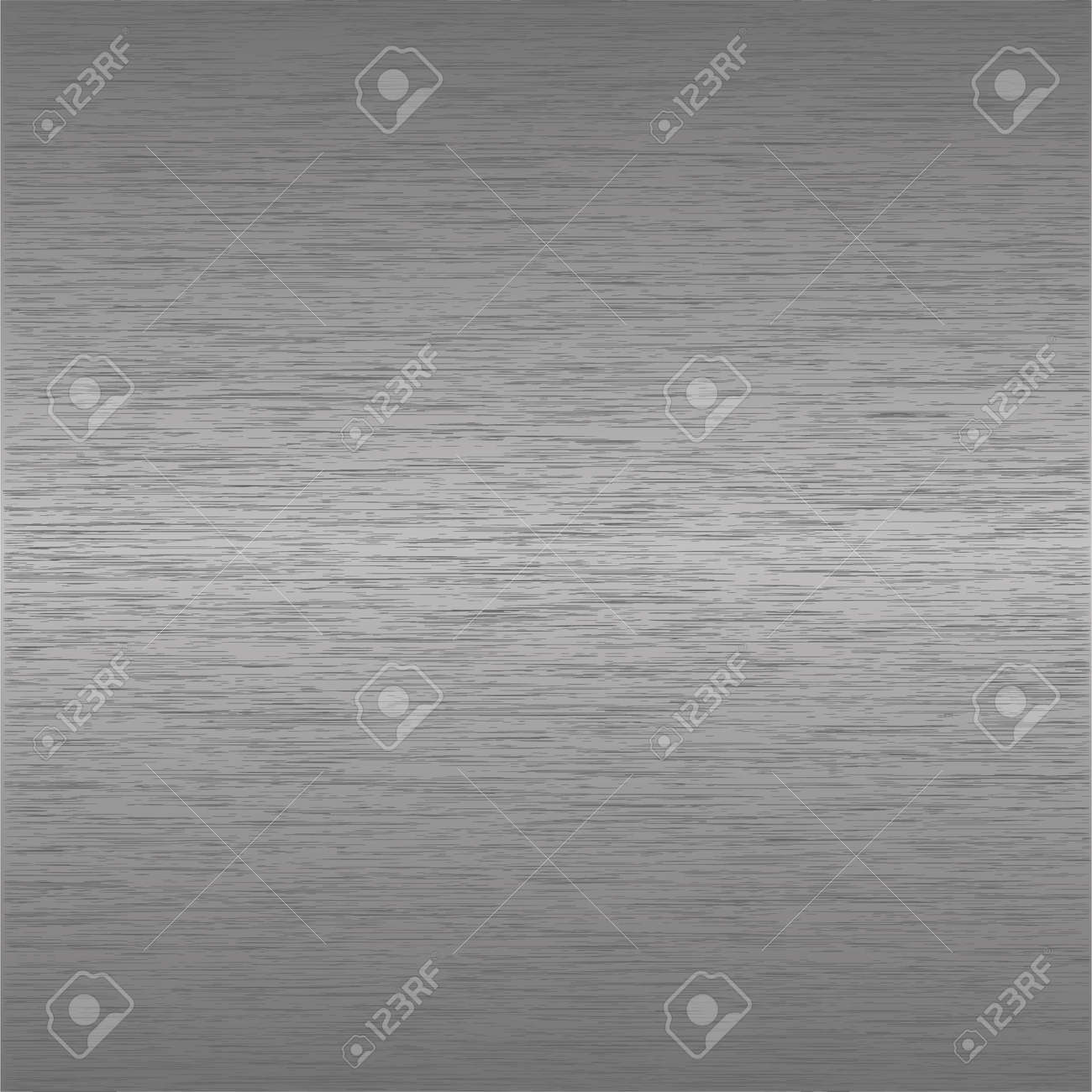 This image is a vector illustration and can be scaled to any size without loss of resolution. Stock Vector - 3181239