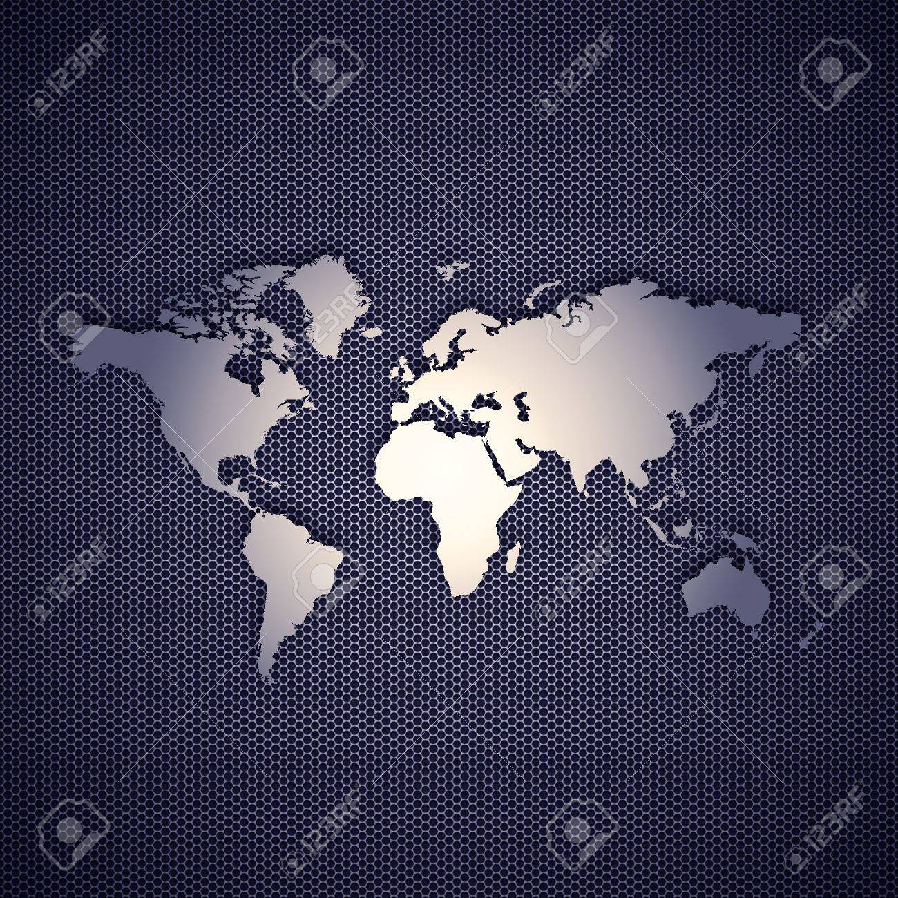 World map with metal background high resolution image stock photo stock photo world map with metal background high resolution image gumiabroncs Gallery