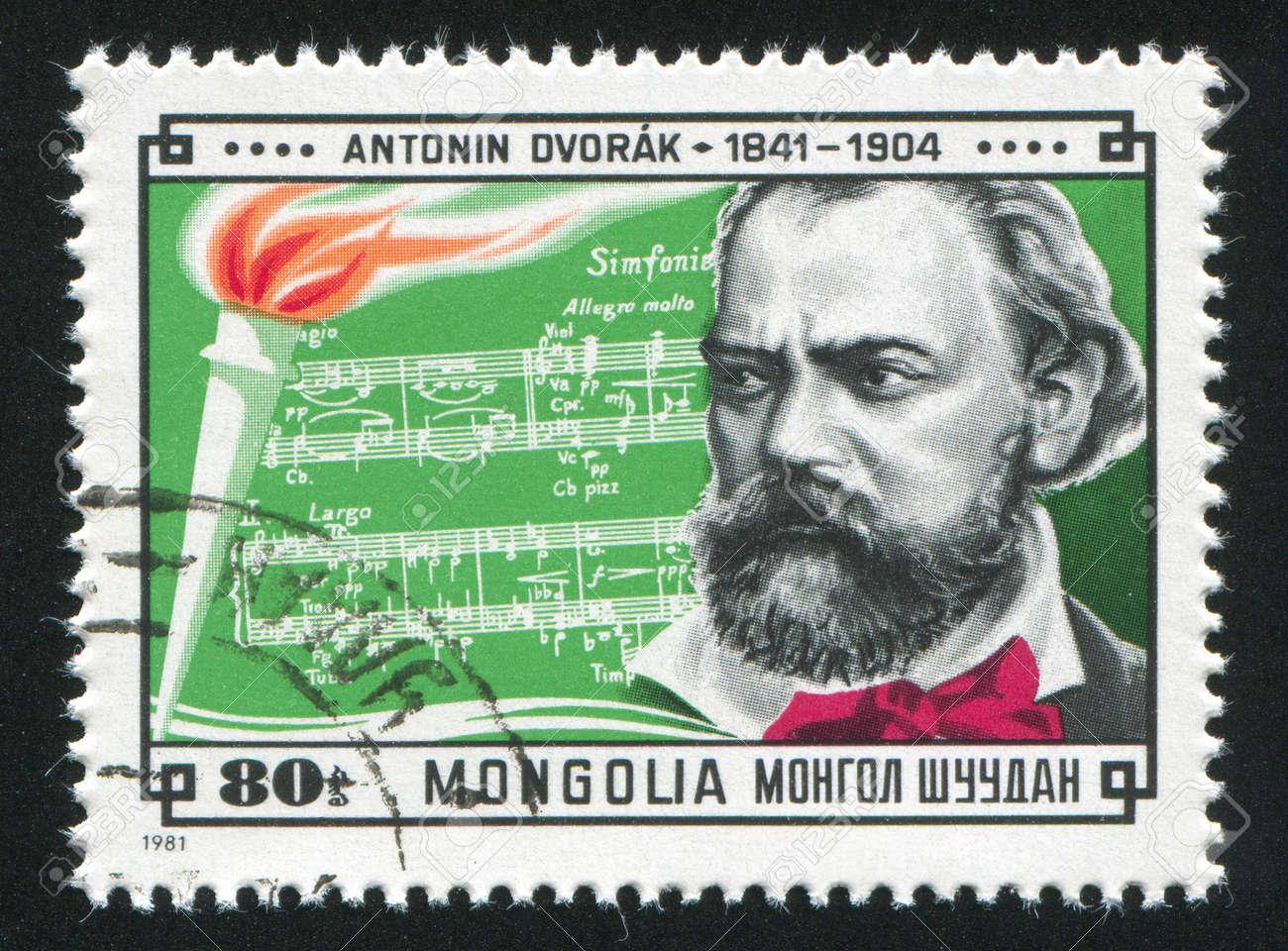Резултат с изображение за antonín leopold dvořák