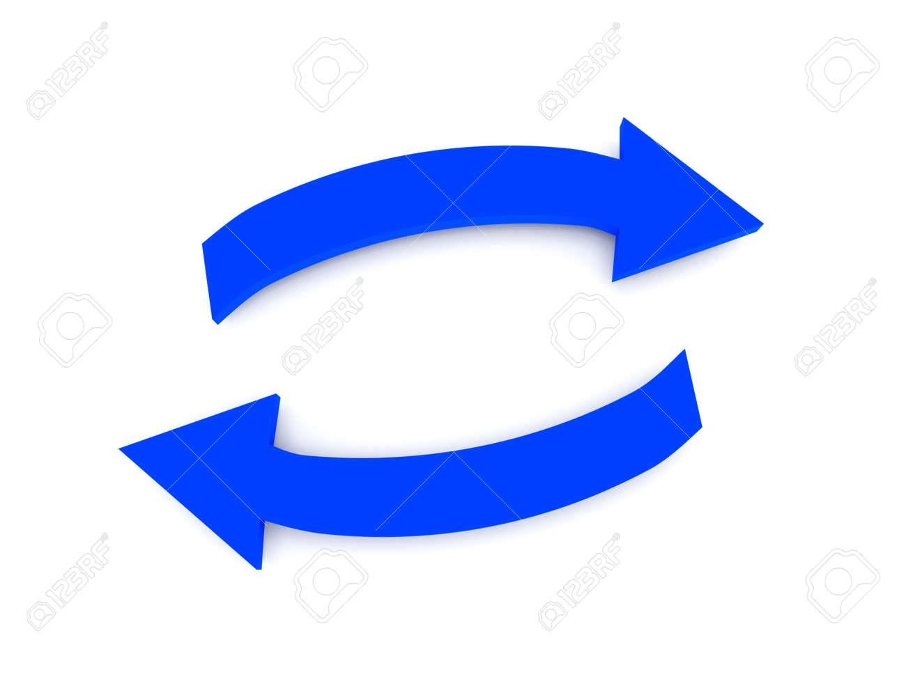 Risultati immagini per frecce trasferimento