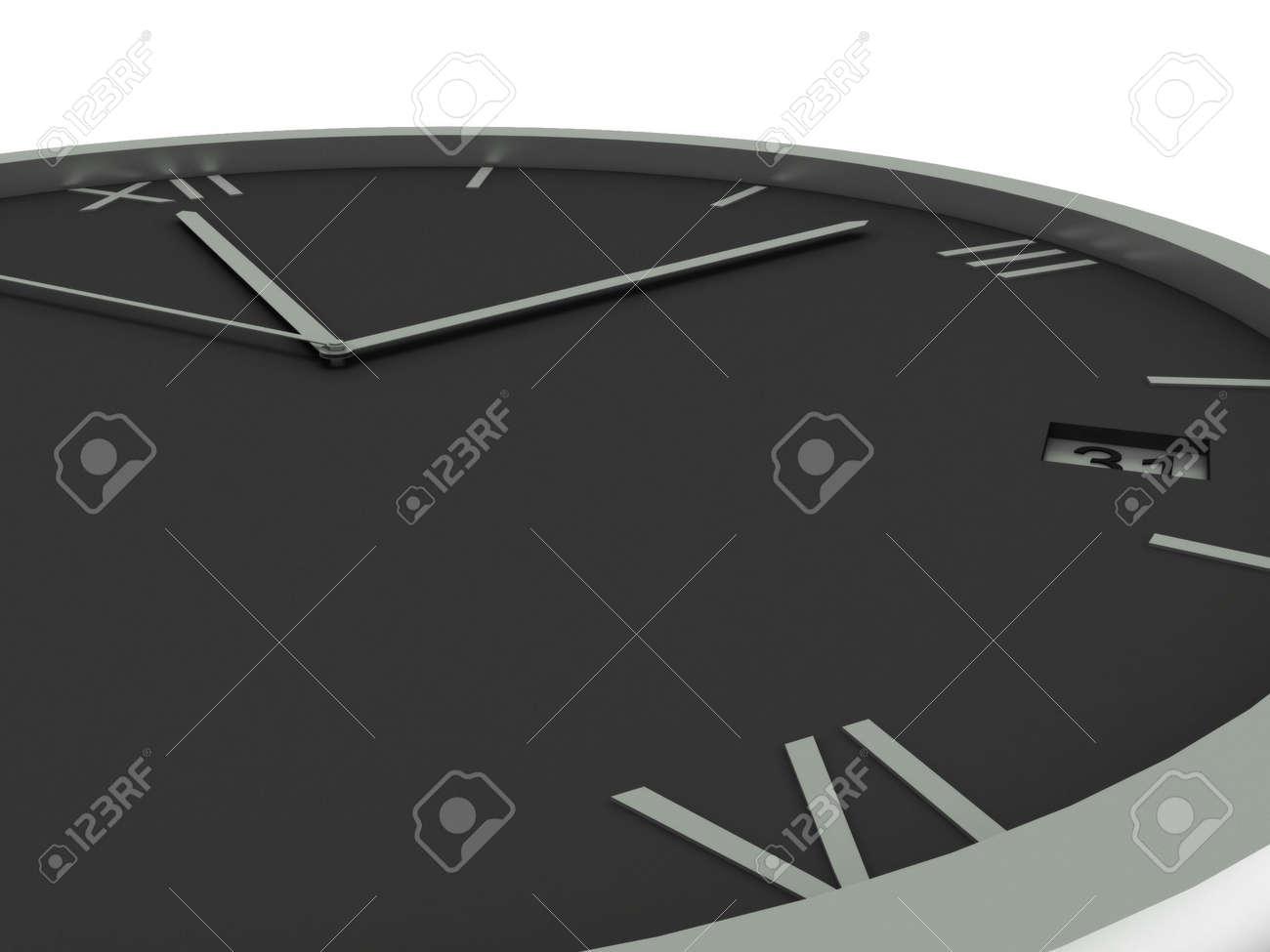 quadranti orologio appuntamenti gratis online dating Minneapolis