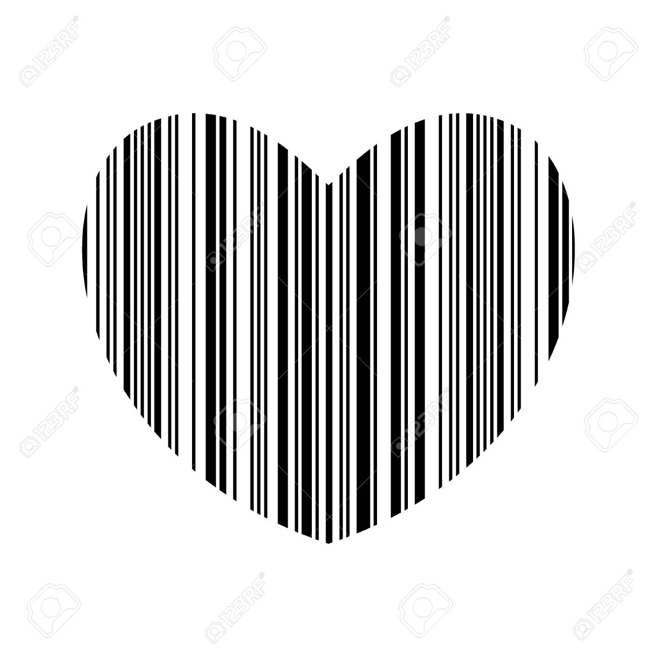 Heart text code  ❤️ Red Heart Emoji  2019-06-20