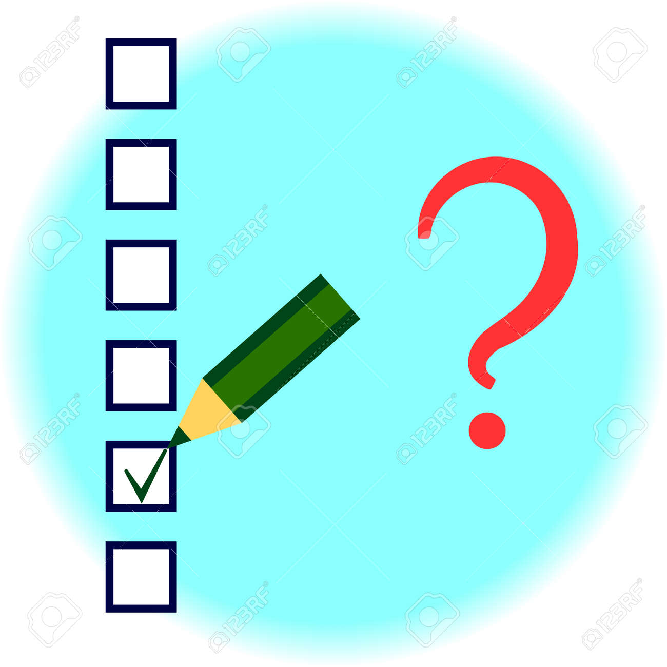 a pencil and to do list the question what is more important vector a pencil and to do list the question what is more important