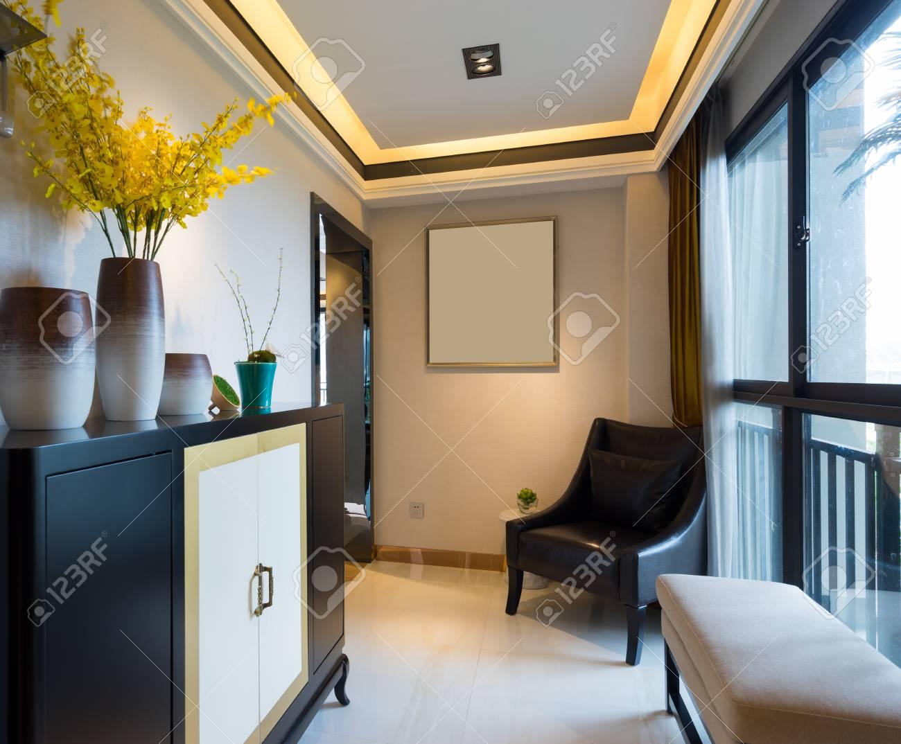 Schön Hausinnenraum Themen Fotos - Images for inspirierende Ideen ...