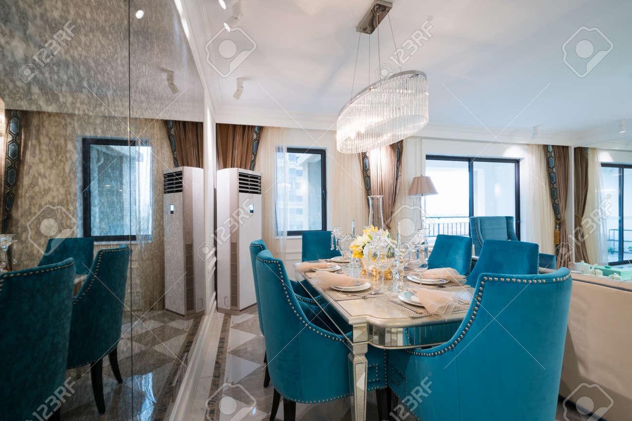 Sfeer woonhuis sint oedenrode qnus design