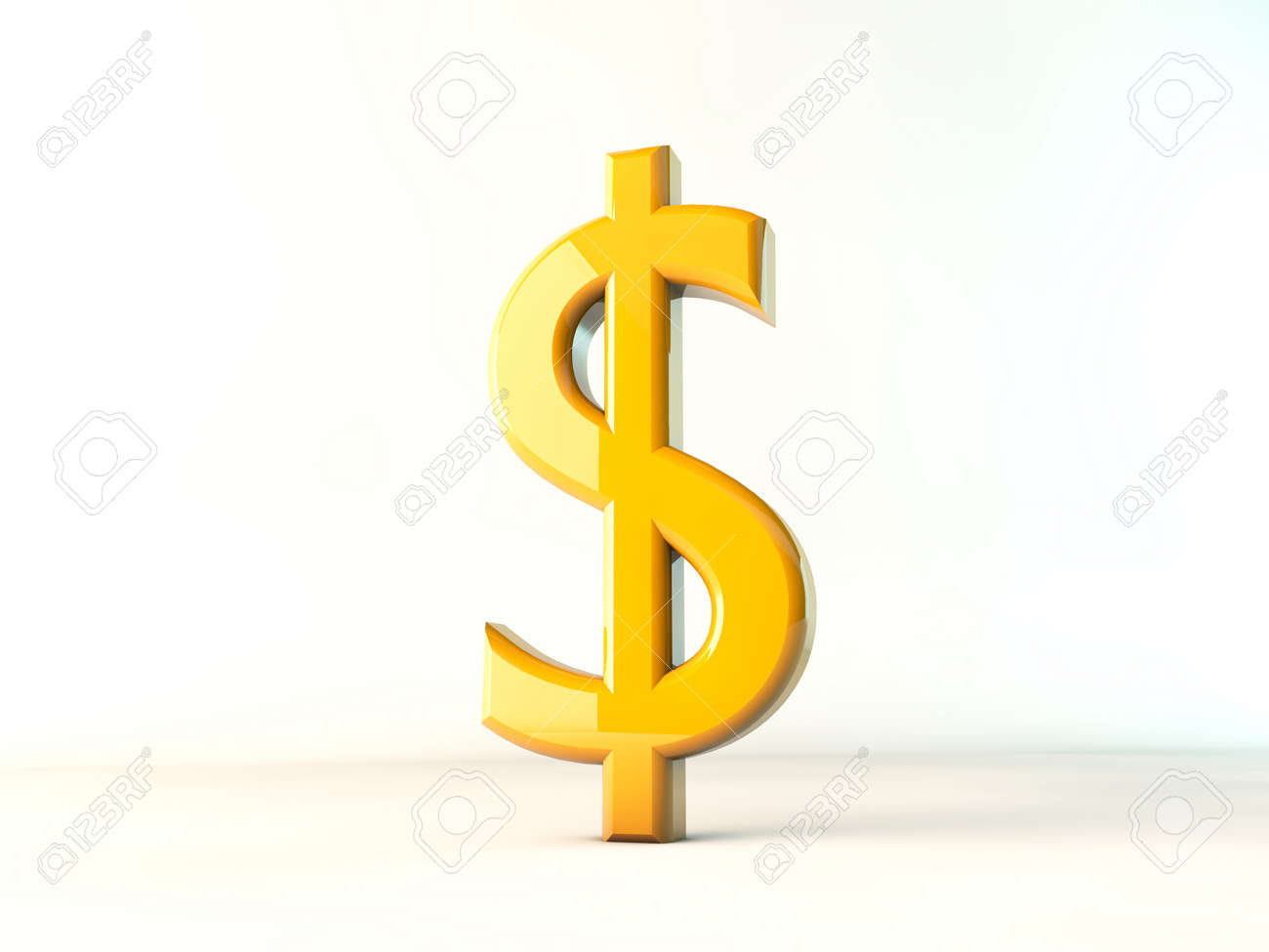 Currency symbols dollar stock photo picture and royalty free currency symbols dollar stock photo 17668818 biocorpaavc Choice Image