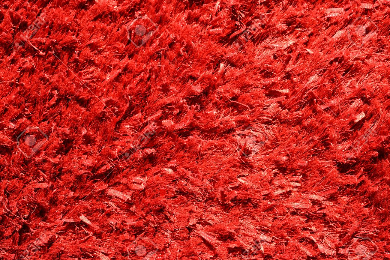 Carpet tuxtured detail close up photography, abstract surface background - 84876607