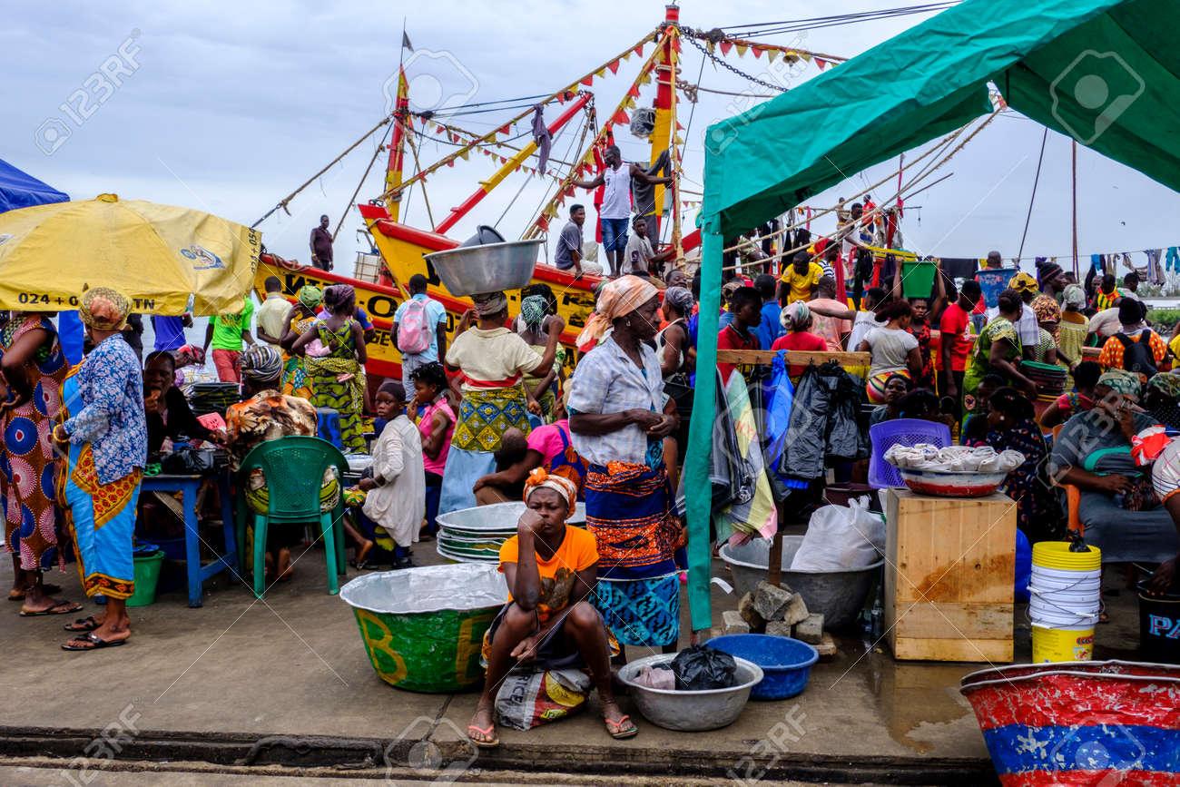dating i Takoradi Ghana framåt dating sjuk anteckningar
