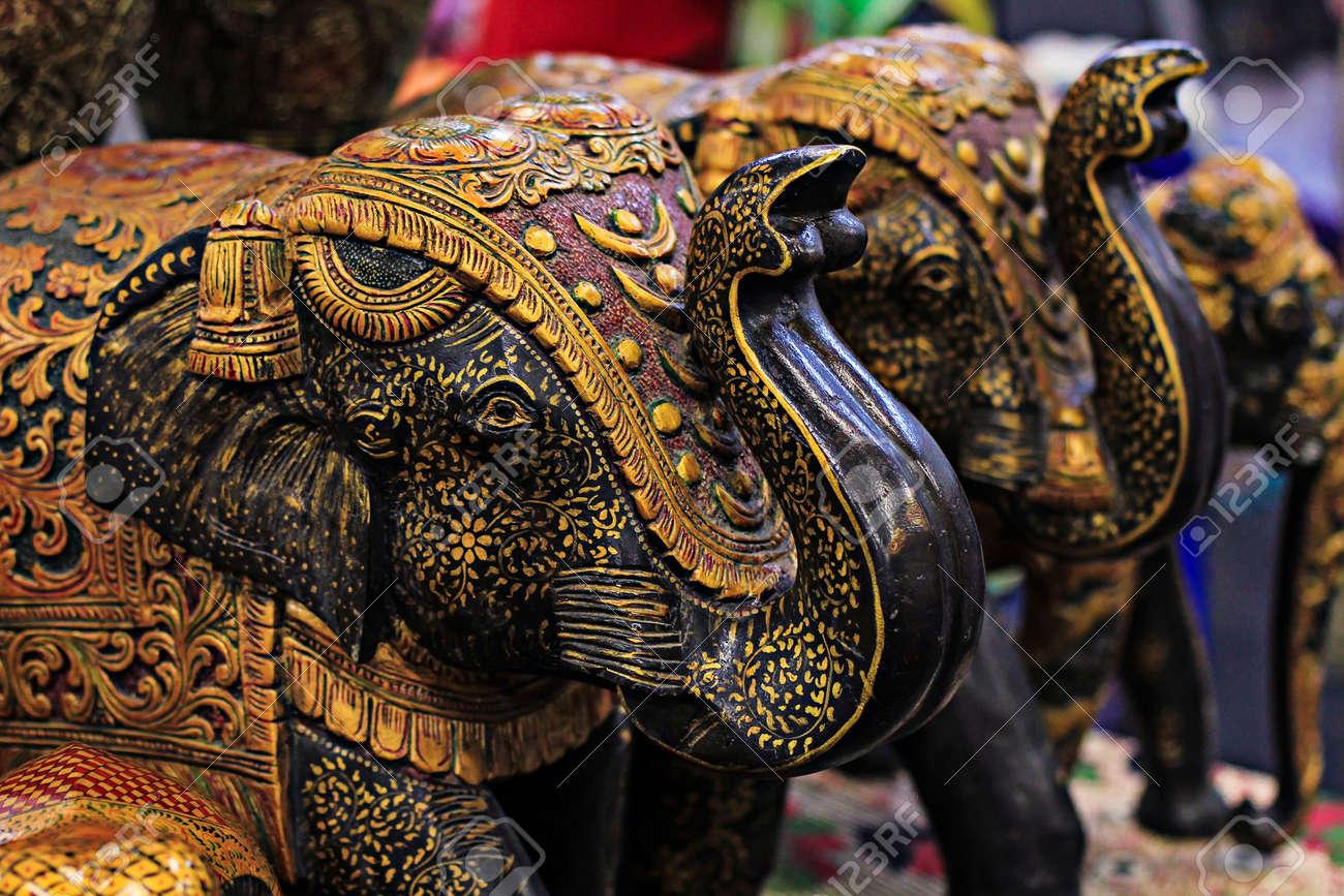 India elephantsymbol decorationculture figure animal asia india elephantsymbol decorationculture figure animal asia buycottarizona Images