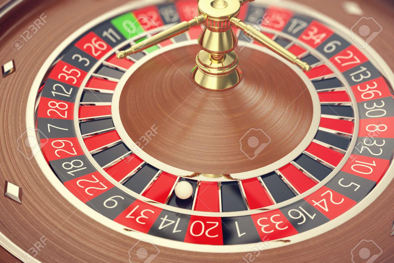 для roulette казино sniper русских