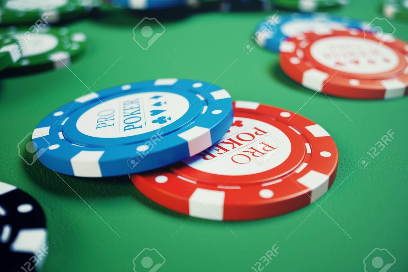 Money for casino new years casino