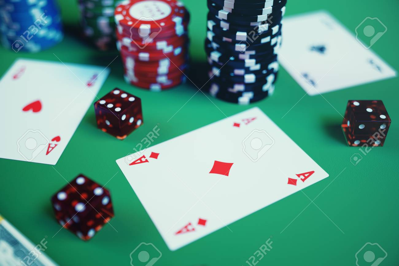 Money for casino mississippi casino and hotels