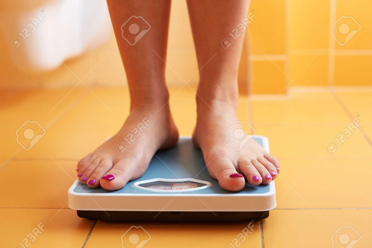 Weighing Scale Stock Photos Royalty Free Weighing Scale Images