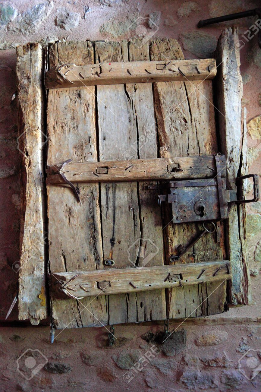 Old Doors Old Doors Images Stock Pictures Royalty Free Old Doors Photos