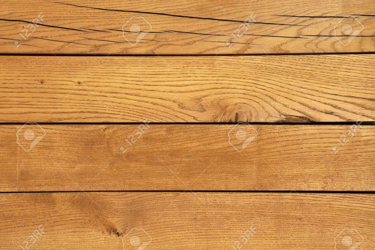 Texture tiles of polished brown wood Stock Photo - 11573203