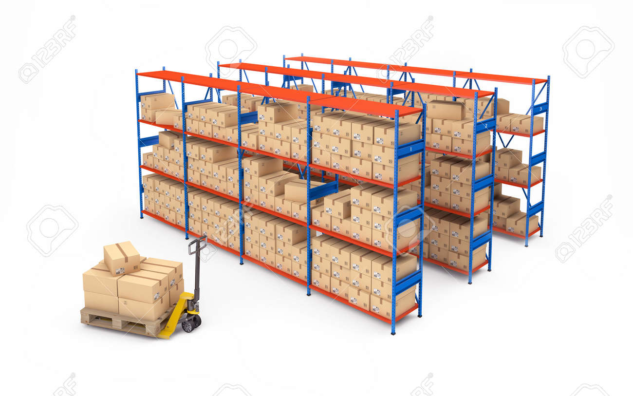 is pallet end bw warehouse rack backing way improving workplace an provide inventory racksafety also your protection to with guests door easy employees system and