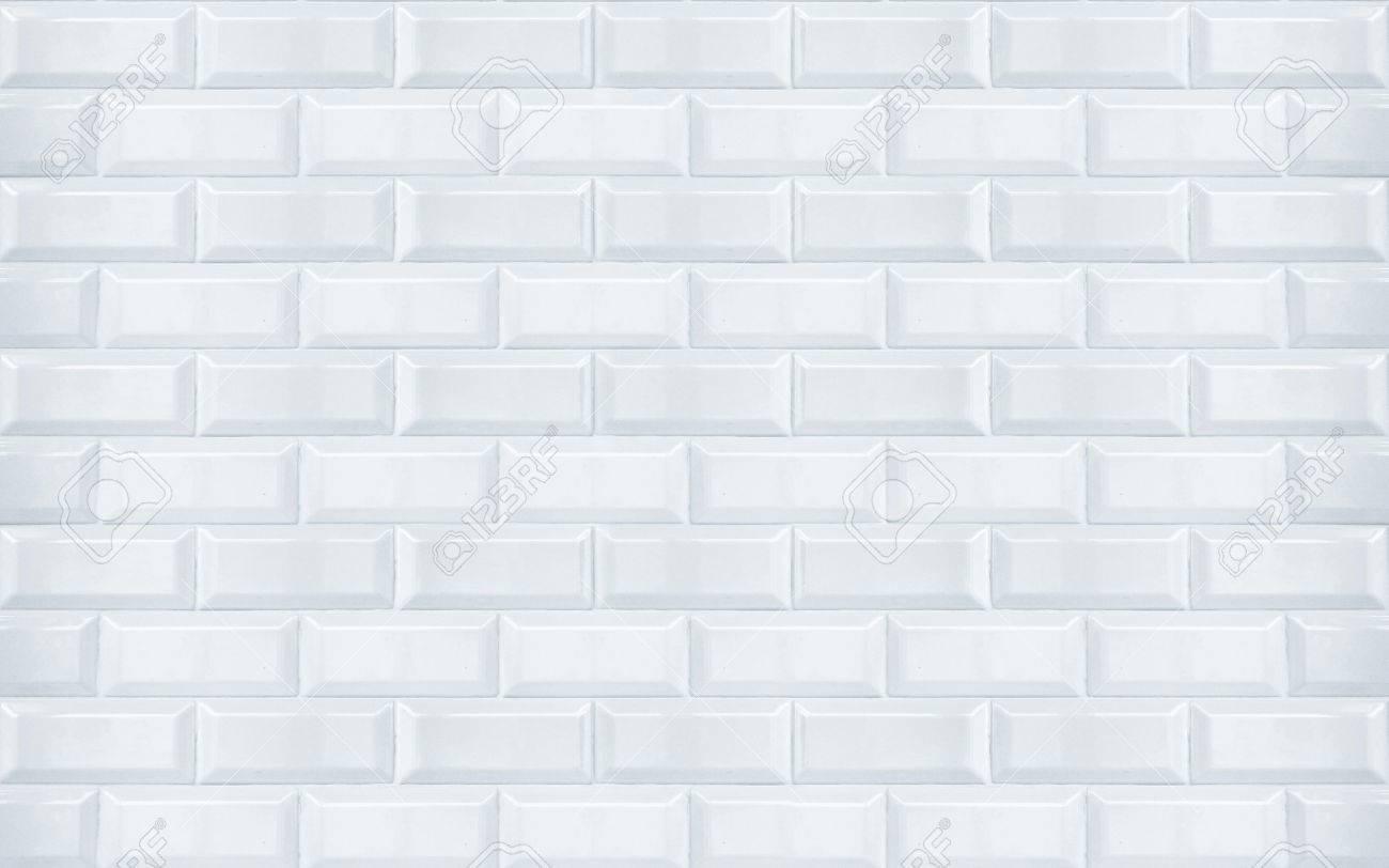 ceramic tiles texture. Stock Photo - White Ceramic Tiles Texture Closeup