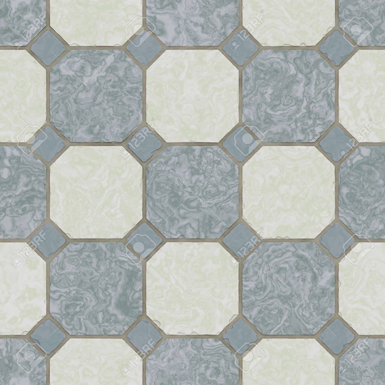 Kitchen Floor Tiles Texture